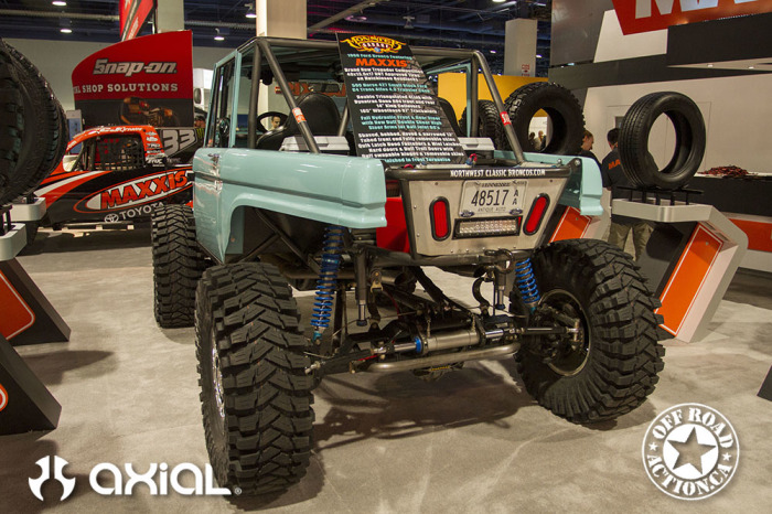 2014_sema_axial_racing_off_road_action_part3_29