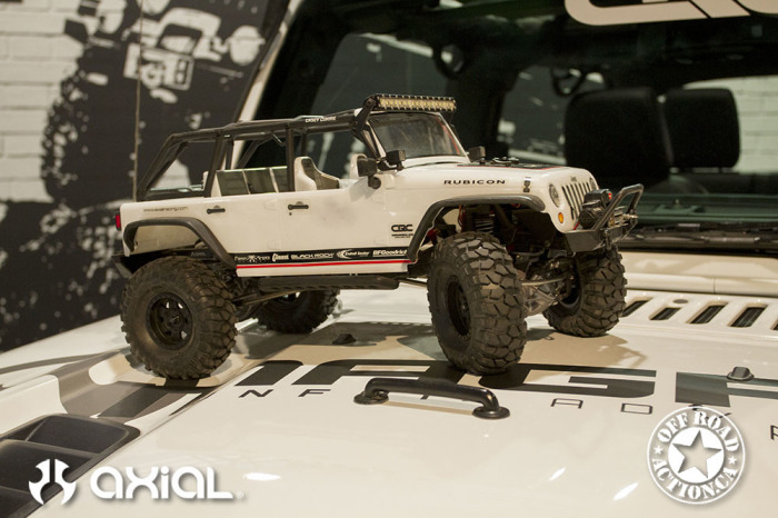 2014_sema_axial_racing_off_road_action_part3_32