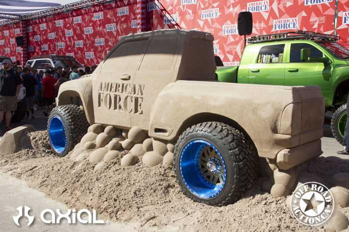 2014_sema_axial_racing_off_road_action_part3_33