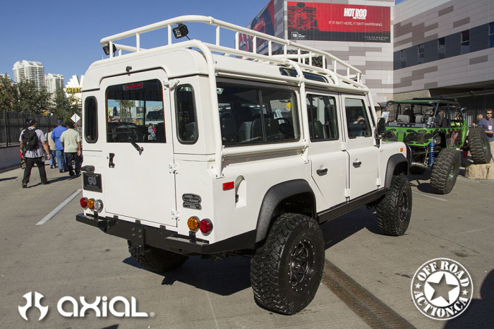 2014_sema_axial_racing_off_road_action_part3_35