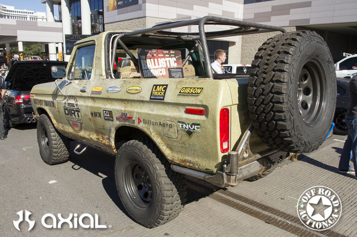 2014_sema_axial_racing_off_road_action_part3_37