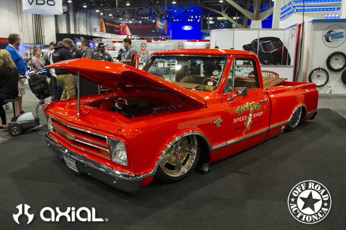 2014_sema_axial_racing_off_road_action_part3_39