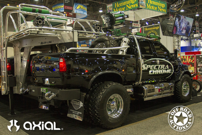 2014_sema_axial_racing_off_road_action_part3_44