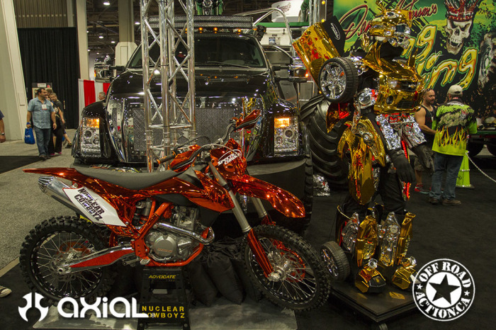 2014_sema_axial_racing_off_road_action_part3_45