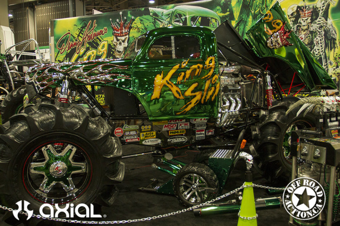 2014_sema_axial_racing_off_road_action_part3_46