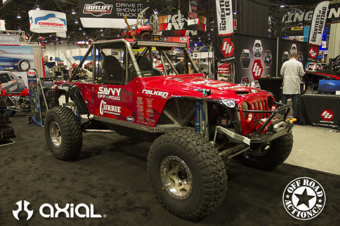 2014_sema_axial_racing_off_road_action_part3_48