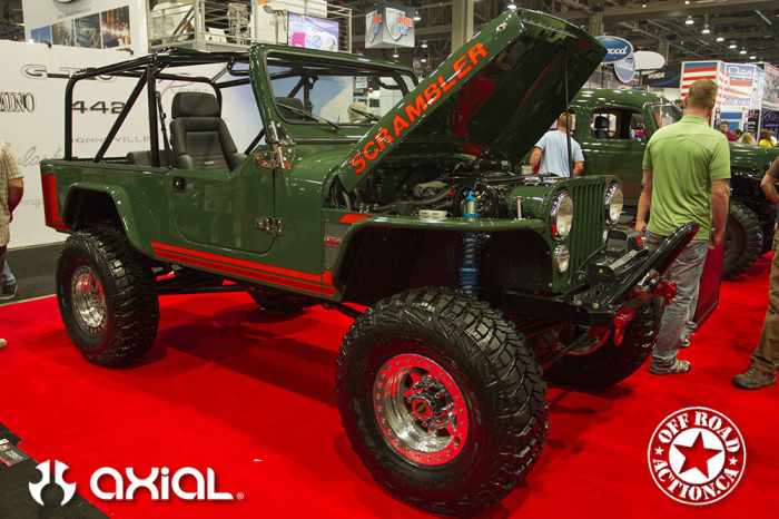 2014_sema_axial_racing_off_road_action_part3_52