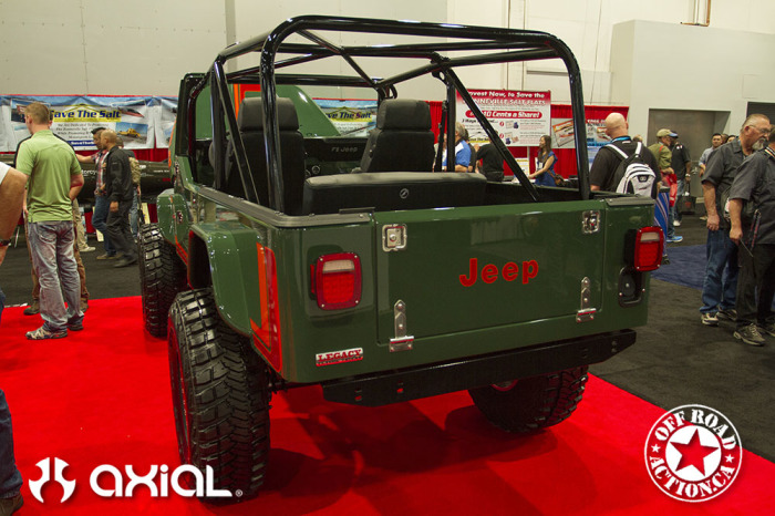 2014_sema_axial_racing_off_road_action_part3_53
