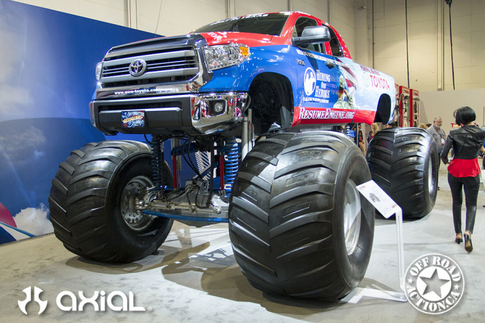 2014_sema_axial_racing_off_road_action_part3_56