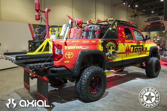 2014_sema_axial_racing_off_road_action_part3_57
