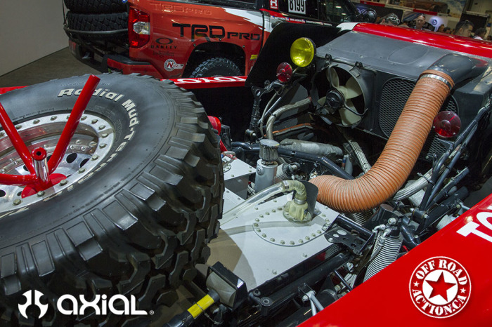 2014_sema_axial_racing_off_road_action_part3_58