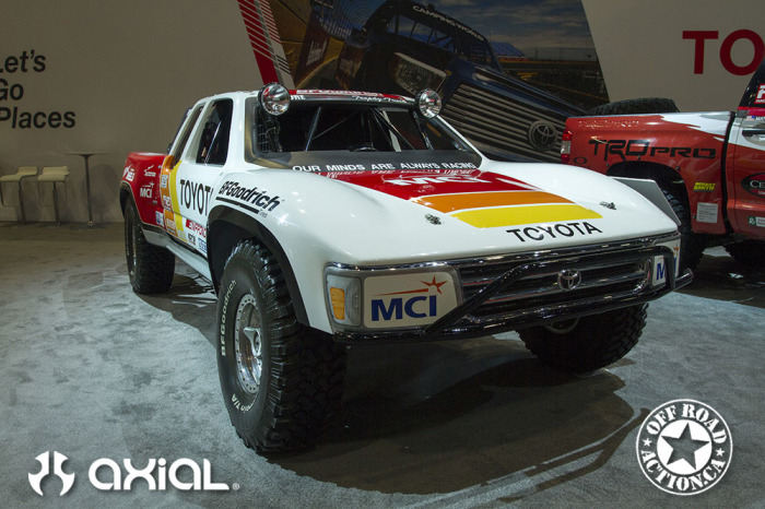 2014_sema_axial_racing_off_road_action_part3_60
