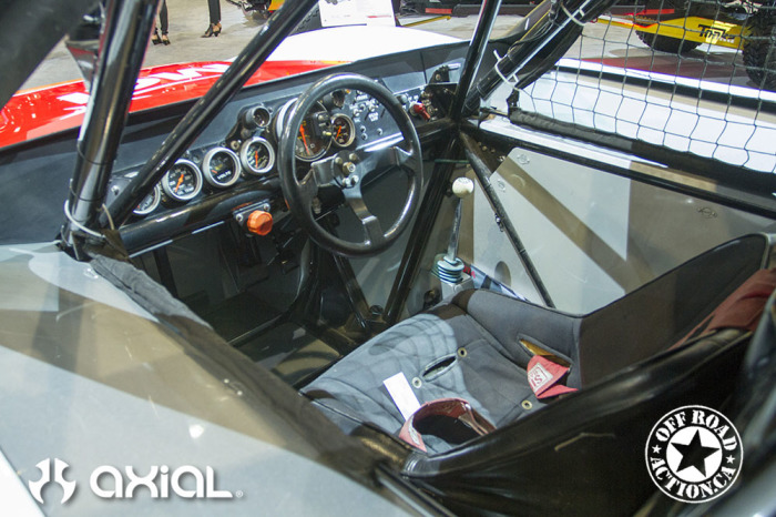 2014_sema_axial_racing_off_road_action_part3_61