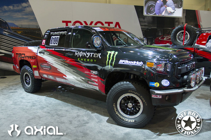 2014_sema_axial_racing_off_road_action_part3_64