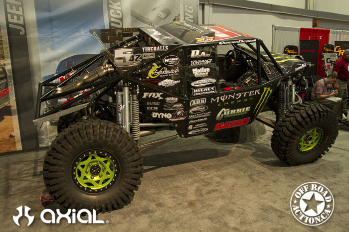 2014_sema_axial_racing_off_road_action_part3_70