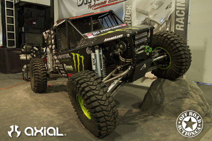 2014_sema_axial_racing_off_road_action_part3_71