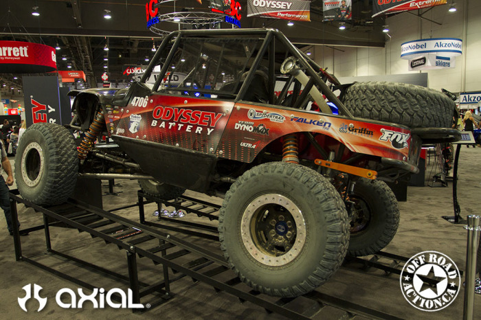 2014_sema_axial_racing_off_road_action_part3_72