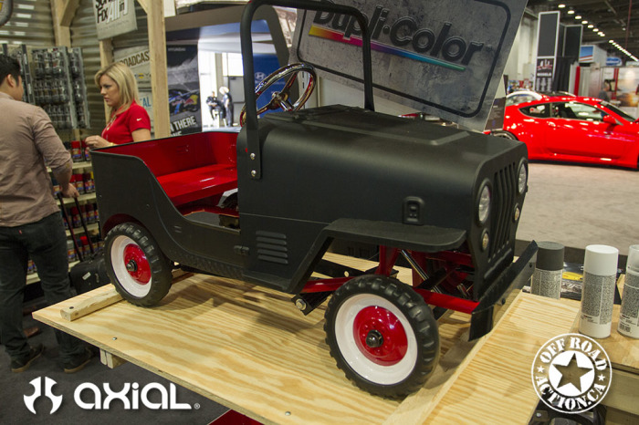 2014_sema_axial_racing_off_road_action_part3_73