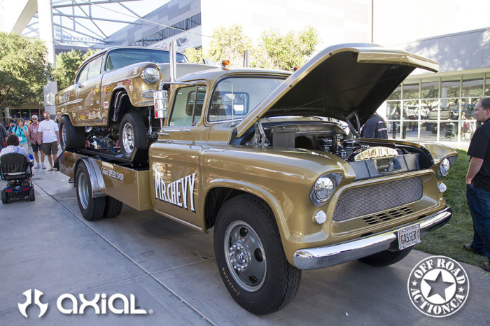 2014_sema_axial_racing_off_road_action_part3_79