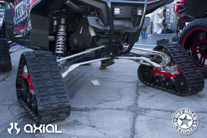 2014_sema_axial_racing_off_road_action_part3_85