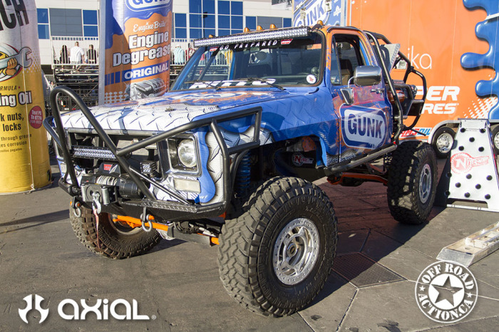 2014_sema_axial_racing_off_road_action_part3_93