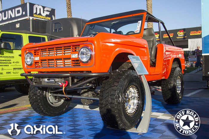 2014_sema_axial_racing_off_road_action_part3_94