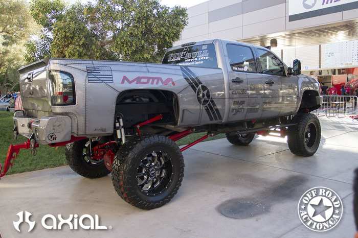 2014_sema_axial_racing_off_road_action_part3_95