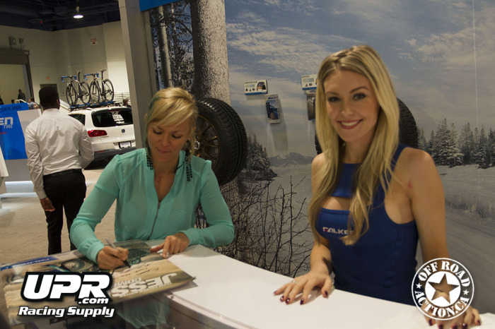 2014_sema_upr_racing_supply_off_road_action_part2_01