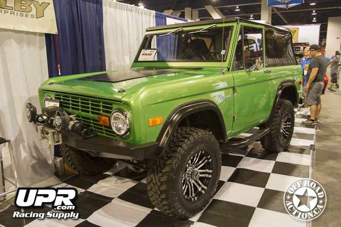 2014_sema_upr_racing_supply_off_road_action_part2_02