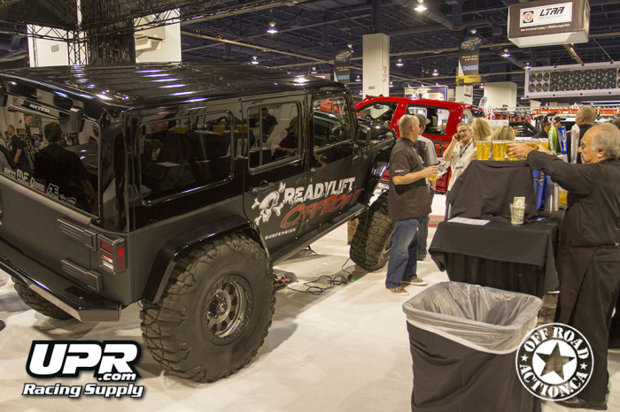 2014_sema_upr_racing_supply_off_road_action_part2_03