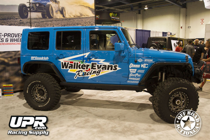 2014_sema_upr_racing_supply_off_road_action_part2_04