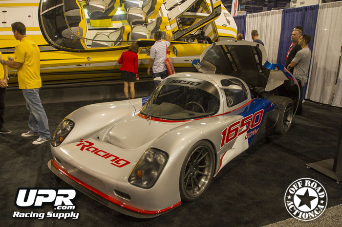 2014_sema_upr_racing_supply_off_road_action_part2_06