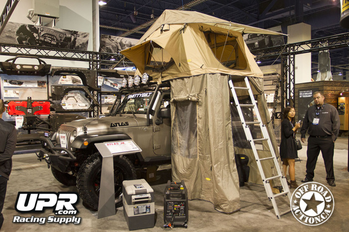 2014_sema_upr_racing_supply_off_road_action_part2_08