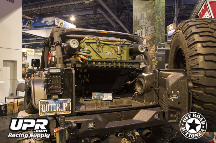 2014_sema_upr_racing_supply_off_road_action_part2_09