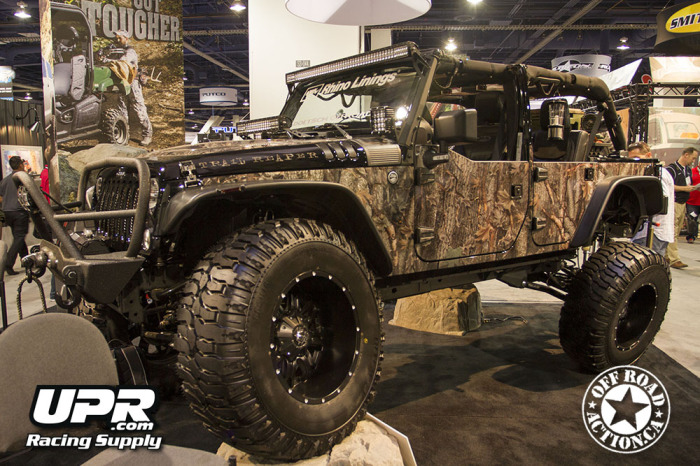 2014_sema_upr_racing_supply_off_road_action_part2_10