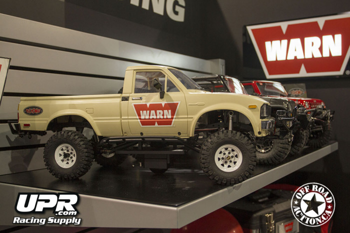 2014_sema_upr_racing_supply_off_road_action_part2_11