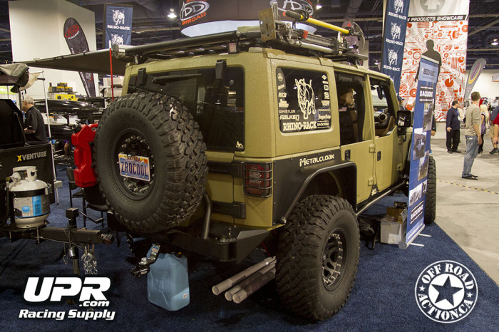 2014_sema_upr_racing_supply_off_road_action_part2_14