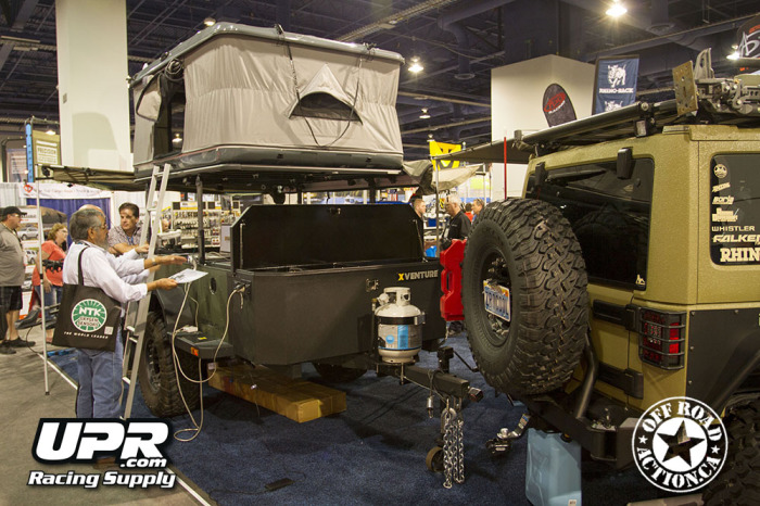 2014_sema_upr_racing_supply_off_road_action_part2_15