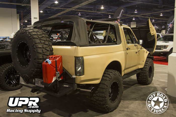 2014_sema_upr_racing_supply_off_road_action_part2_18