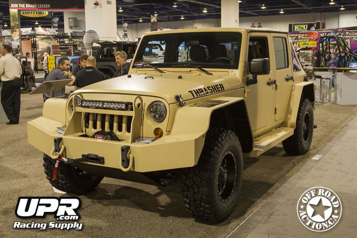 2014_sema_upr_racing_supply_off_road_action_part2_20