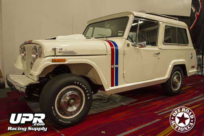 2014_sema_upr_racing_supply_off_road_action_part2_21