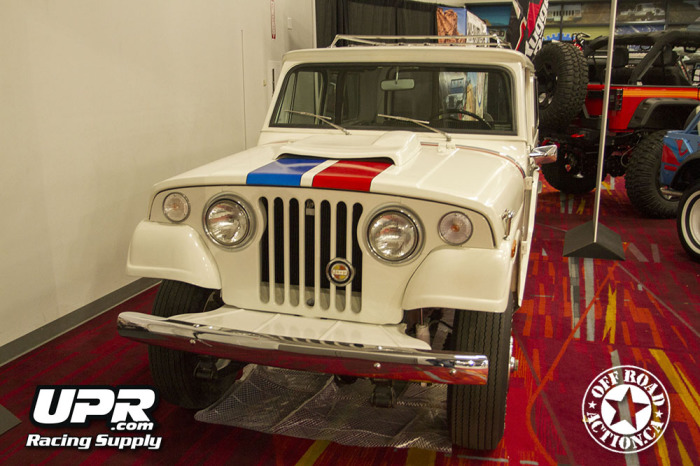 2014_sema_upr_racing_supply_off_road_action_part2_22