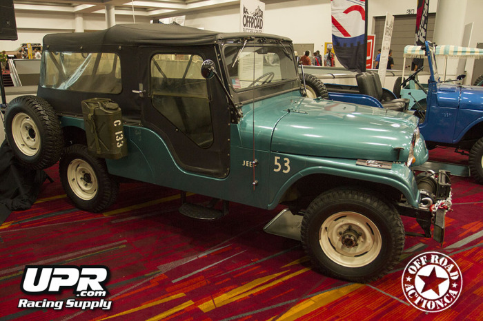2014_sema_upr_racing_supply_off_road_action_part2_24