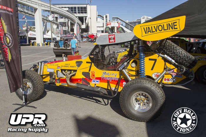 2014_sema_upr_racing_supply_off_road_action_part2_31