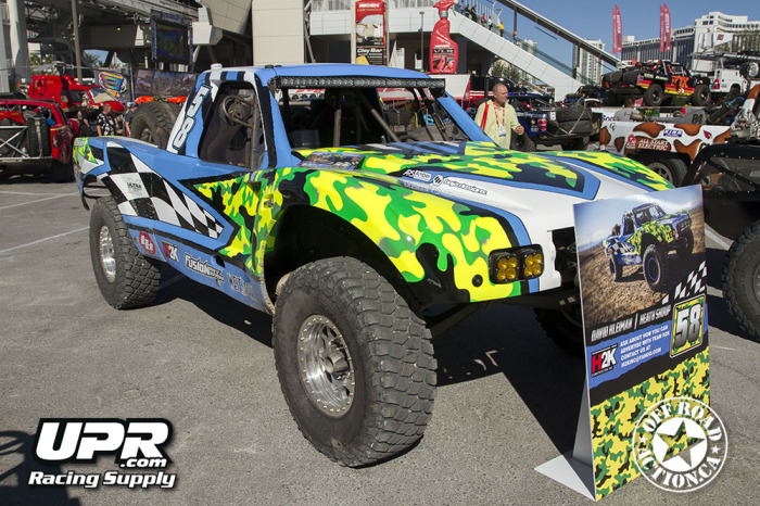 2014_sema_upr_racing_supply_off_road_action_part2_33