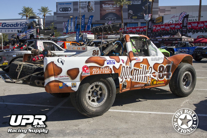 2014_sema_upr_racing_supply_off_road_action_part2_34