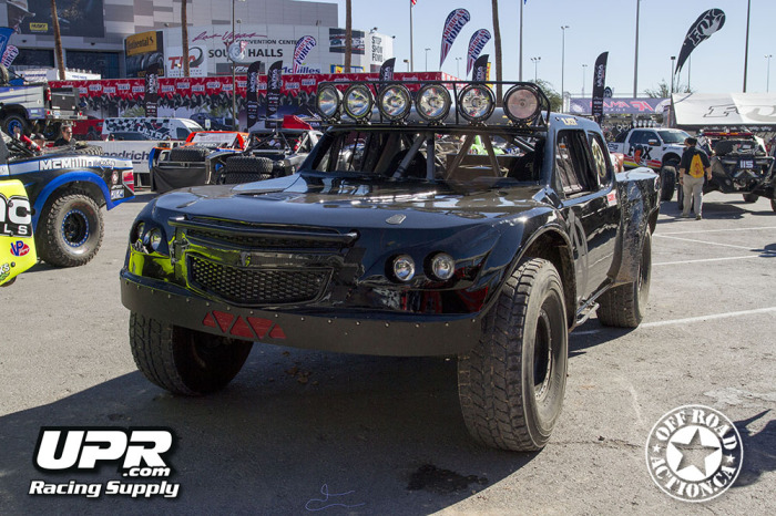 2014_sema_upr_racing_supply_off_road_action_part2_36