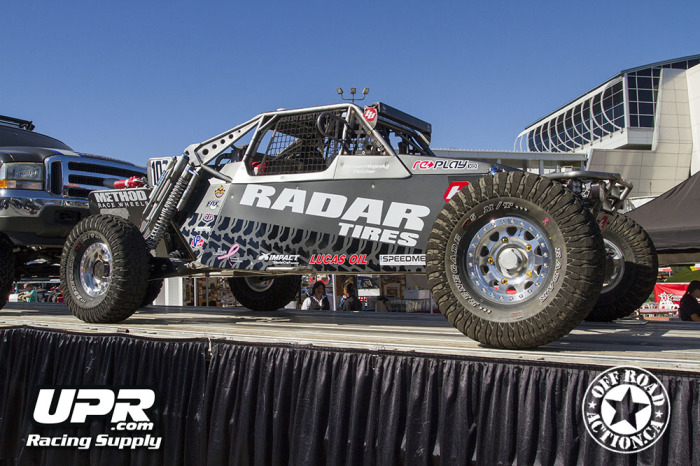 2014_sema_upr_racing_supply_off_road_action_part2_38