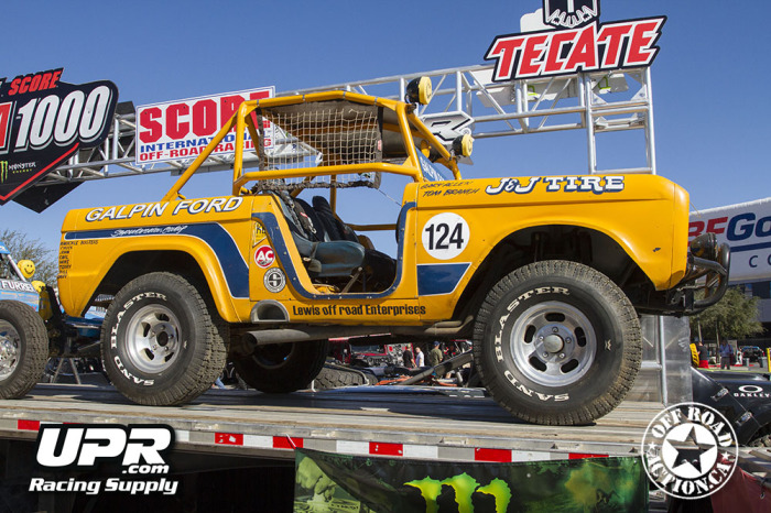 2014_sema_upr_racing_supply_off_road_action_part2_39