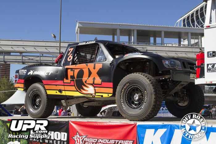 2014_sema_upr_racing_supply_off_road_action_part2_41